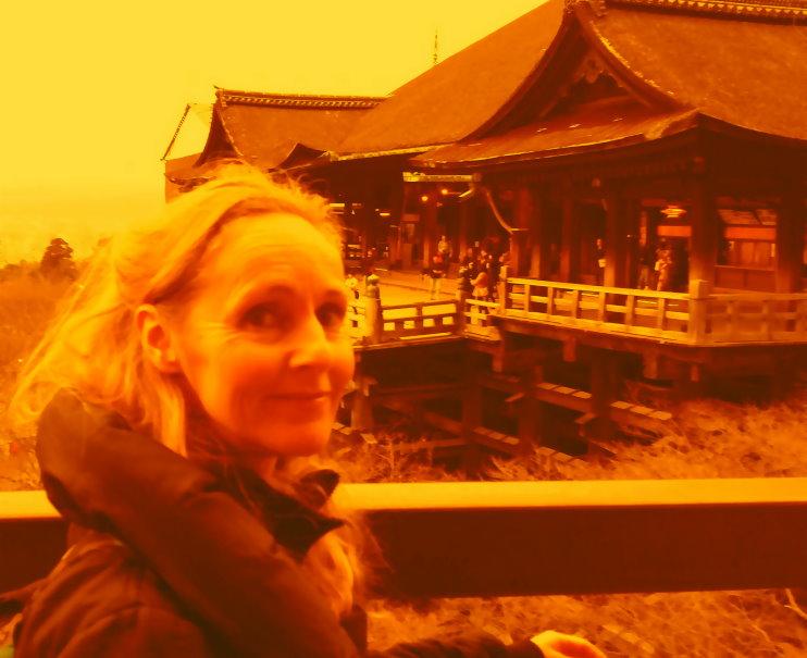 KyotoJapan